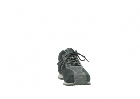 wolky bottines a lacets 01477 hampton 60210 cuir anthractie_18