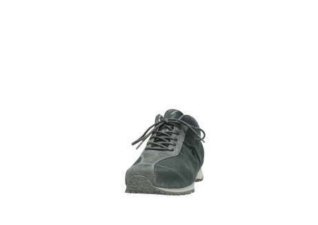 wolky bottines a lacets 01477 hampton 60210 cuir anthractie_20