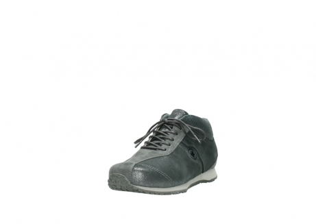 wolky bottines a lacets 01477 hampton 60210 cuir anthractie_21