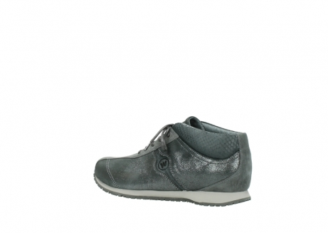 wolky bottines a lacets 01477 hampton 60210 cuir anthractie_3