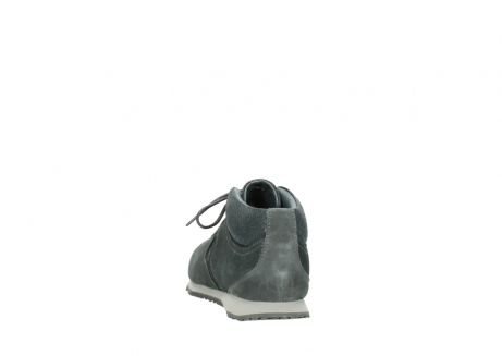wolky bottines a lacets 01477 hampton 60210 cuir anthractie_6