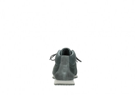 wolky bottines a lacets 01477 hampton 60210 cuir anthractie_7