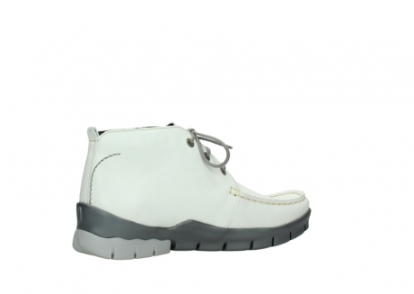 wolky lace up boots 01751 misty 70100 white leather_11