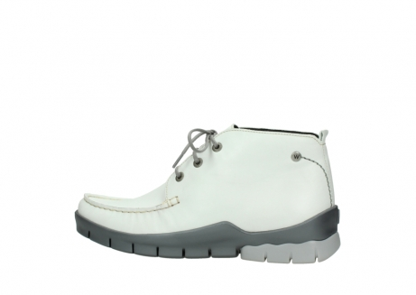 wolky lace up boots 01751 misty 70100 white leather_2