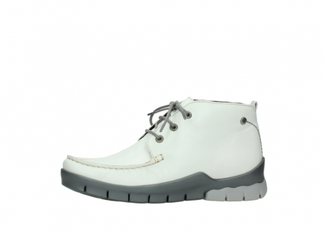wolky lace up boots 01751 misty 70100 white leather_24
