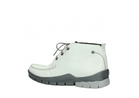 wolky lace up boots 01751 misty 70100 white leather_3