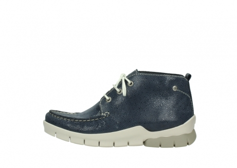 wolky boots 01751 misty 90820 denim nubuk_1