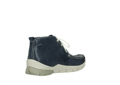 wolky boots 01751 misty 90820 denim nubuk_10