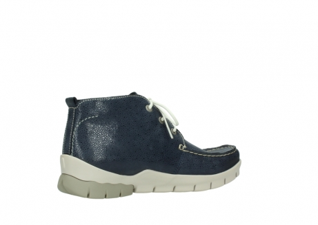 wolky boots 01751 misty 90820 denim nubuk_11