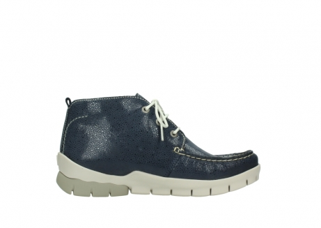 wolky boots 01751 misty 90820 denim nubuk_13