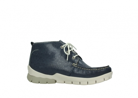 wolky boots 01751 misty 90820 denim nubuk_14