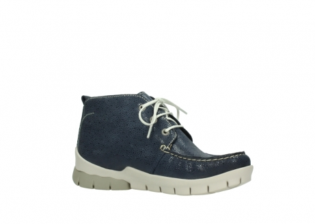 wolky boots 01751 misty 90820 denim nubuk_15
