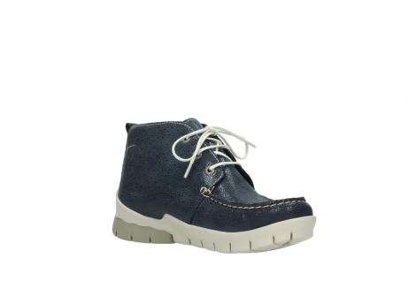 wolky boots 01751 misty 90820 denim nubuk_16