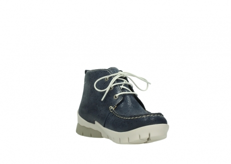 wolky boots 01751 misty 90820 denim nubuk_17