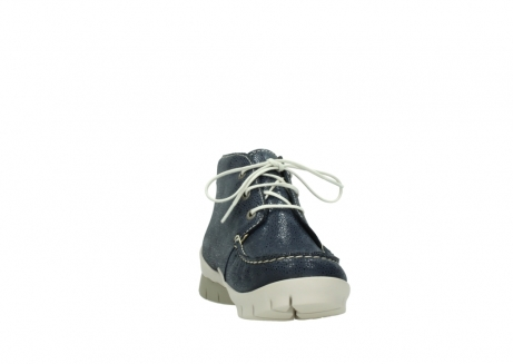 wolky boots 01751 misty 90820 denim nubuk_18