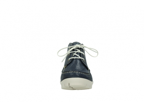 wolky boots 01751 misty 90820 denim nubuk_19