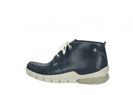 wolky boots 01751 misty 90820 denim nubuk_2