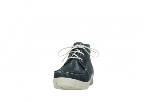 wolky boots 01751 misty 90820 denim nubuk_20