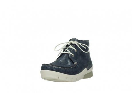 wolky boots 01751 misty 90820 denim nubuk_21