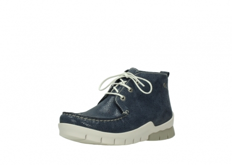 wolky boots 01751 misty 90820 denim nubuk_22