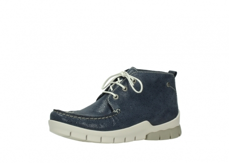 wolky boots 01751 misty 90820 denim nubuk_23