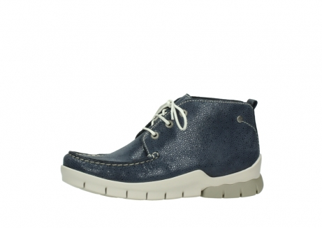 wolky boots 01751 misty 90820 denim nubuk_24