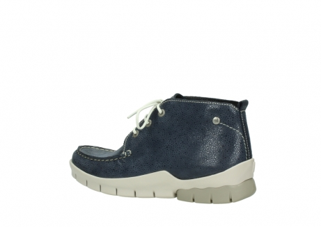wolky boots 01751 misty 90820 denim nubuk_3