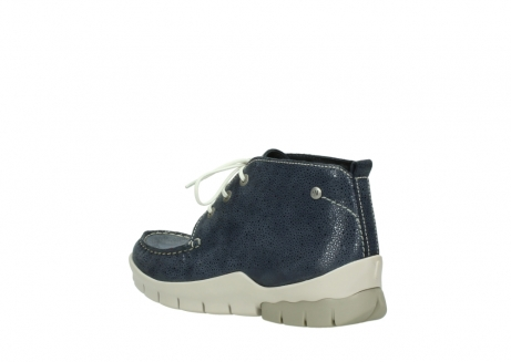 wolky boots 01751 misty 90820 denim nubuk_4