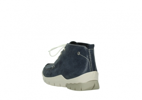 wolky boots 01751 misty 90820 denim nubuk_5