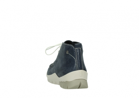 wolky boots 01751 misty 90820 denim nubuk_6
