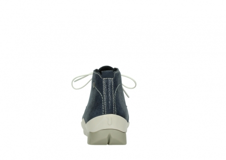 wolky boots 01751 misty 90820 denim nubuk_7