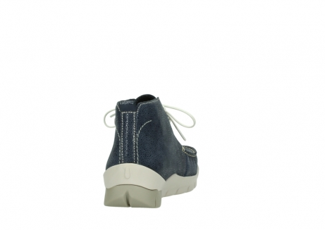 wolky boots 01751 misty 90820 denim nubuk_8