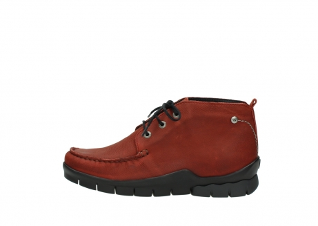 wolky boots 01753 misty cw 11542 winter rot nubuk_1