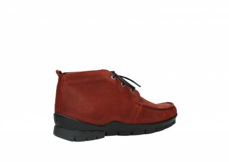 wolky boots 01753 misty cw 11542 winter rot nubuk_11