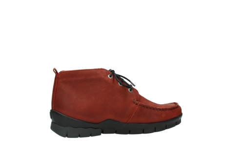 wolky boots 01753 misty cw 11542 winter rot nubuk_12