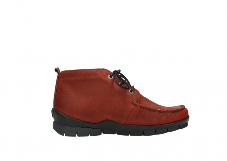 wolky boots 01753 misty cw 11542 winter rot nubuk_13