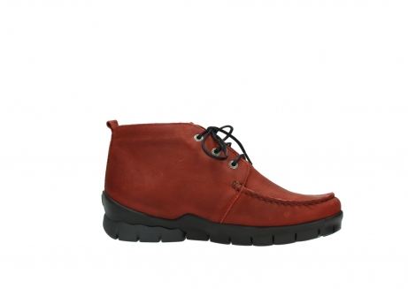 wolky boots 01753 misty cw 11542 winter rot nubuk_14