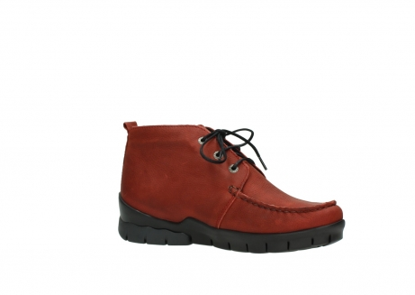 wolky boots 01753 misty cw 11542 winter rot nubuk_15