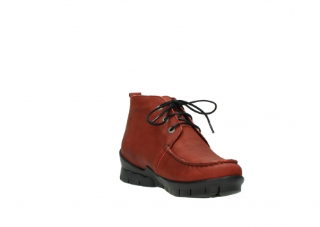 wolky boots 01753 misty cw 11542 winter rot nubuk_17
