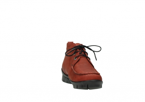 wolky boots 01753 misty cw 11542 winter rot nubuk_18