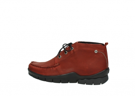 wolky boots 01753 misty cw 11542 winter rot nubuk_2