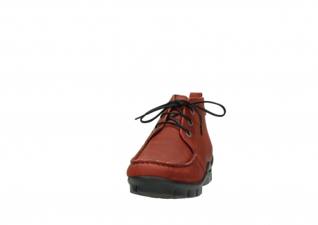 wolky boots 01753 misty cw 11542 winter rot nubuk_20