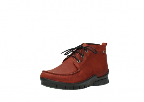 wolky boots 01753 misty cw 11542 winter rot nubuk_22