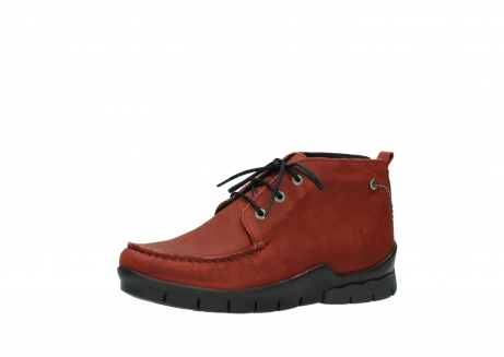 wolky boots 01753 misty cw 11542 winter rot nubuk_23