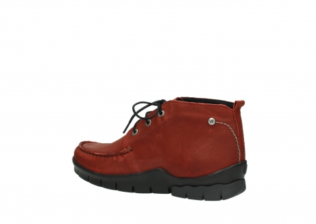 wolky boots 01753 misty cw 11542 winter rot nubuk_3