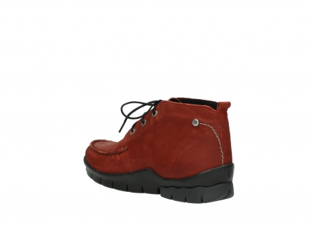 wolky boots 01753 misty cw 11542 winter rot nubuk_4