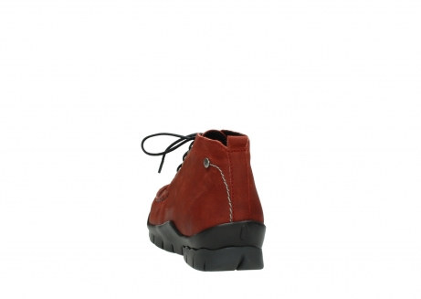 wolky boots 01753 misty cw 11542 winter rot nubuk_6