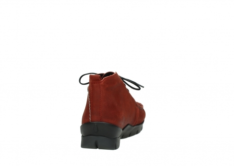 wolky boots 01753 misty cw 11542 winter rot nubuk_8