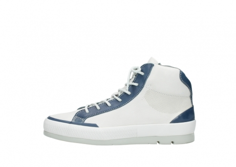 wolky lace up boots 01925 bromo 30128 offwhite blue leather_1