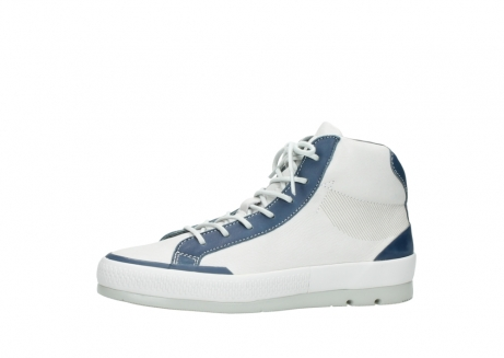 wolky lace up boots 01925 bromo 30128 offwhite blue leather_24